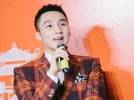Sơn Tùng trở thành ca sĩ Việt có nhiều MV đạt 100 triệu lượt xem nhất