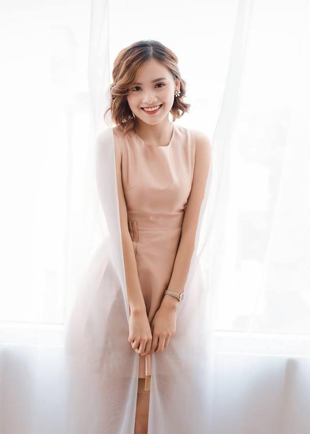 Top 10 Hoa hậu Việt Nam 2016 gửi lời nhắn sến rện đến ông xã hot boy trước ngày cưới-3