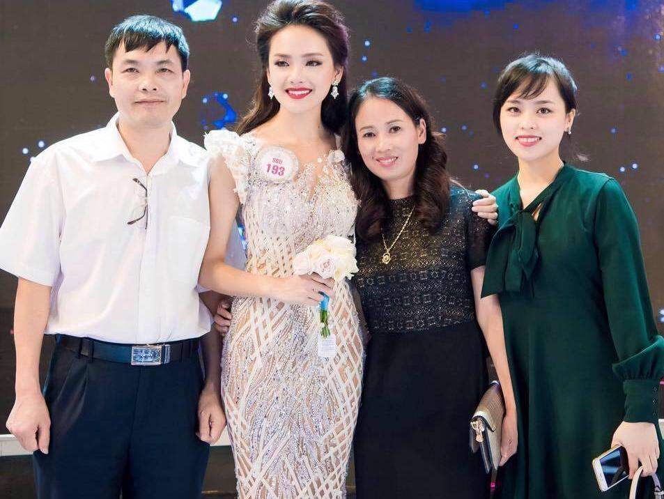 Top 10 Hoa hậu Việt Nam 2016 gửi lời nhắn sến rện đến ông xã hot boy trước ngày cưới-5
