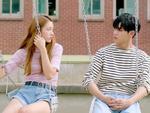 8 lý do vì sao bạn không nên thốt ra lời yêu quá sớm khi hẹn hò cùng ai đó-3