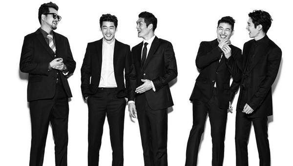 Chỉ cần 13 ngày, BTS đã làm được điều cả Kpop 'bó tay' suốt 16 năm qua-3