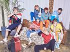 Chỉ cần 13 ngày, BTS đã làm được điều cả Kpop 'bó tay' suốt 16 năm qua