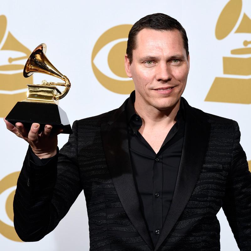 Bất ngờ với những yêu sách của Tiësto khi trình diễn tại Việt Nam-4