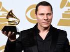 Bất ngờ với những 'yêu sách' của Tiësto khi trình diễn tại Việt Nam