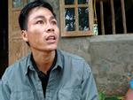 Cảnh xác xơ, tang tóc sau cơn lũ quét lịch sử ở Yên Bái-19