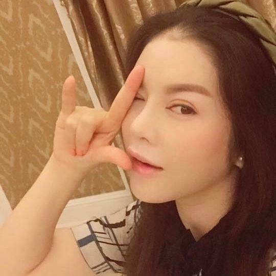 Tin sao Việt 13/10: Thông tin ca sĩ Đức Tuấn bí mật đám cưới gây xôn xao showbiz-9
