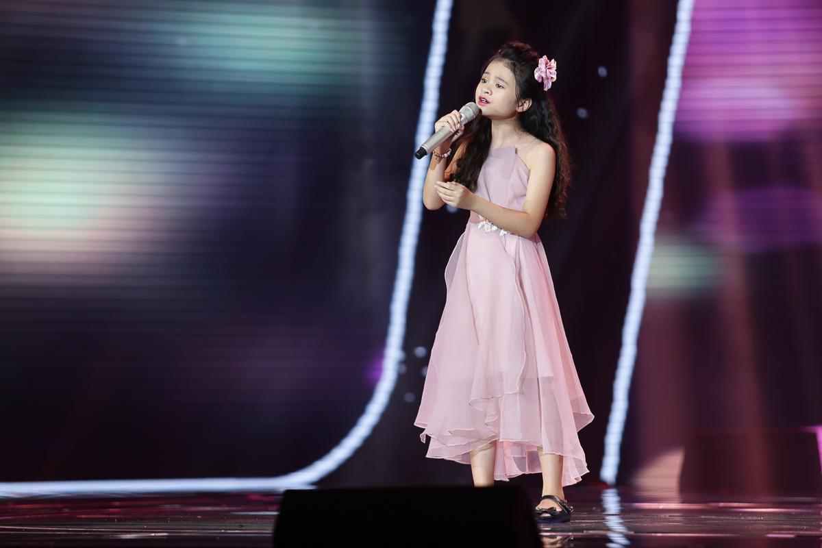Quá thần tượng, Soobin Hoàng Sơn từng bị cho là copy cat G-Dragon-5