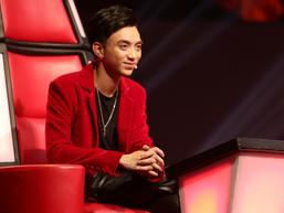 Quá thần tượng, Soobin Hoàng Sơn từng bị cho là 'copy cat' G-Dragon