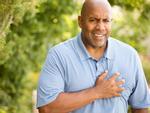 5 thói quen hàng ngày ảnh hưởng rất xấu đến sức khỏe-2