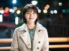Cắt tóc ngắn ngủn, Suzy vẫn xinh và mặc đẹp trong 'Khi Nàng Say Giấc'
