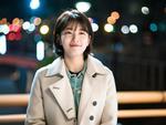 Cô bạn Hàn Quốc tóc ngắn xinh như bước ra từ tiểu thuyết-14