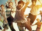 Những phim đề tài tuổi thanh xuân ấn tượng của Trung Quốc