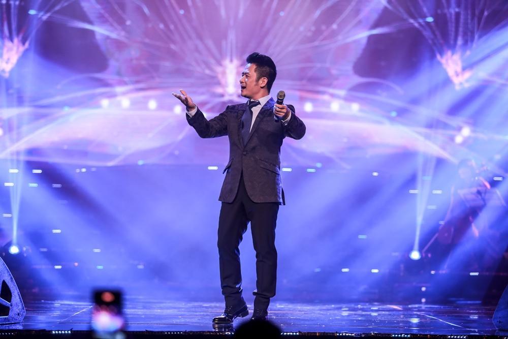 Dàn soái ca Bằng Kiều, Noo Phước Thịnh, hạ gục trái tim của 3500 fan nữ-11