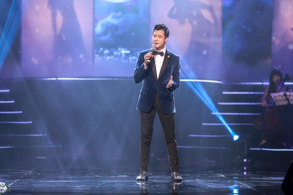 Dàn soái ca Bằng Kiều, Noo Phước Thịnh, hạ gục trái tim của 3500 fan nữ-5