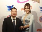 Bạn trai doanh nhân của Phi Thanh Vân bị nghi ngờ không giàu có như lời tuyên bố-5