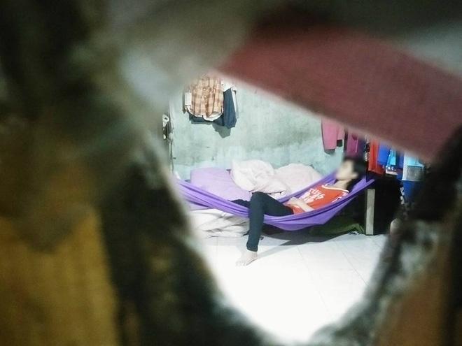Không khởi tố vụ án bé gái 15 tuổi có thai tố nam sinh 16 tuổi hiếp dâm nhiều lần vì cả hai tự nguyện-6