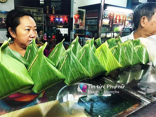 10 món ngon Sài Gòn tên nghe kỳ quặc nhưng danh bất hư truyền, ai ai cũng thích-10