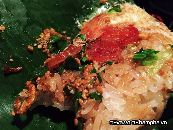 10 món ngon Sài Gòn tên nghe kỳ quặc nhưng danh bất hư truyền, ai ai cũng thích-2