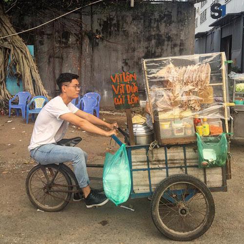 10 món ngon Sài Gòn tên nghe kỳ quặc nhưng danh bất hư truyền, ai ai cũng thích-4