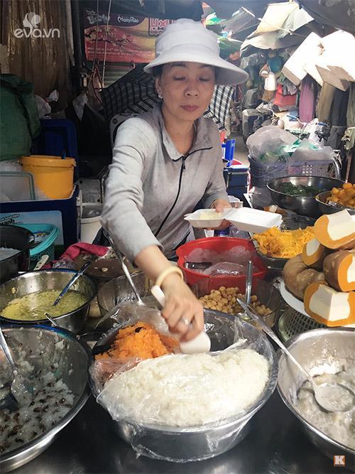 10 món ngon Sài Gòn tên nghe kỳ quặc nhưng danh bất hư truyền, ai ai cũng thích-5