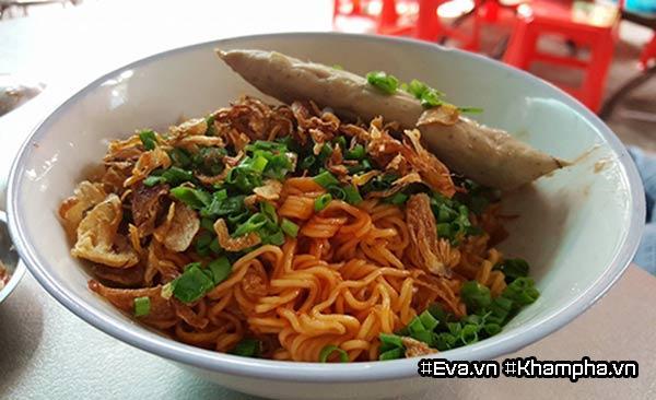 10 món ngon Sài Gòn tên nghe kỳ quặc nhưng danh bất hư truyền, ai ai cũng thích-6