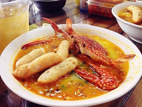 10 món ngon Sài Gòn tên nghe kỳ quặc nhưng 'danh bất hư truyền', ai ai cũng thích