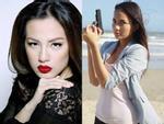 Phan Như Thảo công khai mắng Ngọc Thúy: 'Đàn bà vô liêm sỉ'