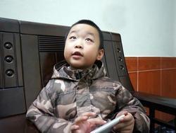 Khả năng nhớ siêu khủng của thần đồng 'triệu người có một' ở Bắc Ninh