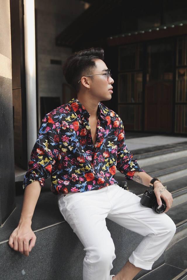 Hot girl - hot boy Việt 15/10: Minh Châu bổ sung Tình đơn phương vào bộ sưu tập cover khủng-1