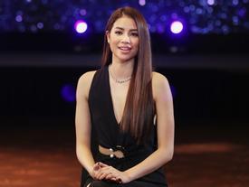 Clip: Phạm Hương bật cười khi thí sinh kém ngoại ngữ tự nhận mình... 59 tuổi