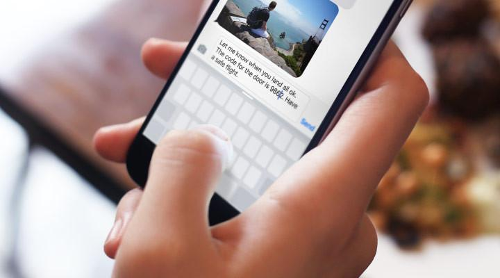 10 tuyệt chiêu dùng iPhone ít người biết-1
