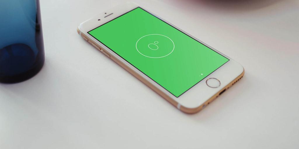 10 tuyệt chiêu dùng iPhone ít người biết-2