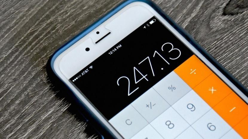 10 tuyệt chiêu dùng iPhone ít người biết-3