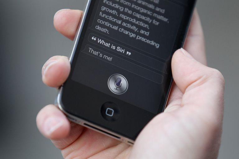 10 tuyệt chiêu dùng iPhone ít người biết-8
