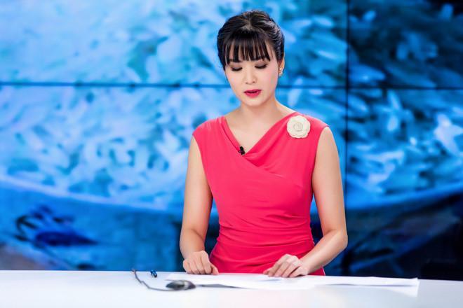 Hoa hậu Thu Thủy bị tố từng cướp chồng chưa cưới của em họ-3