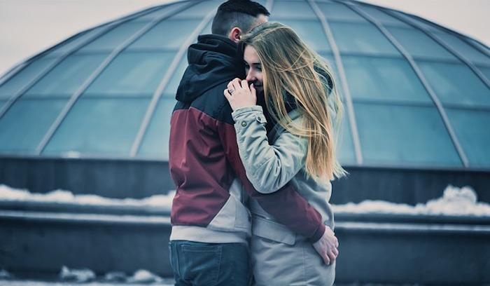 8 lý do vì sao bạn không nên thốt ra lời yêu quá sớm khi hẹn hò cùng ai đó-1