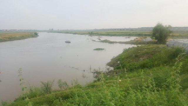 5 học sinh đuối nước ở Hà Nội: Hai anh em ruột tử vong, cháu nhỏ nhất mới 5 tuổi-2