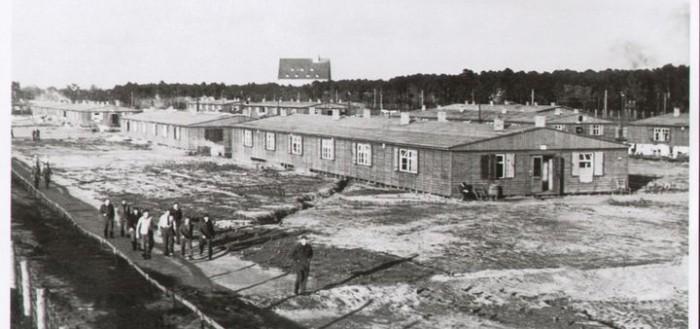 Kỳ án đào tẩu gây chấn động lịch sử Thế chiến thứ 2-2