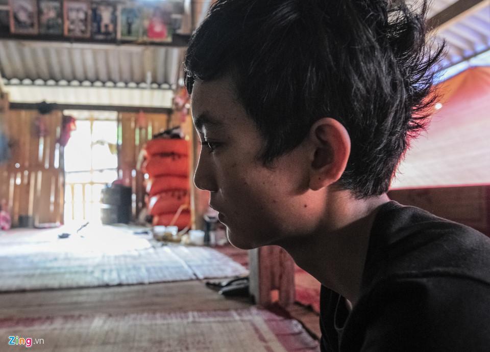 Cảnh xác xơ, tang tóc sau cơn lũ quét lịch sử ở Yên Bái-6