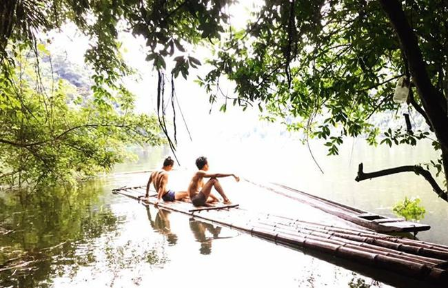 Những trải nghiệm đáng nhớ ở Việt Nam, không đụng hàng bất kỳ đâu-5