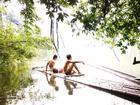 Những trải nghiệm đáng nhớ ở Việt Nam, không đụng hàng bất kỳ đâu