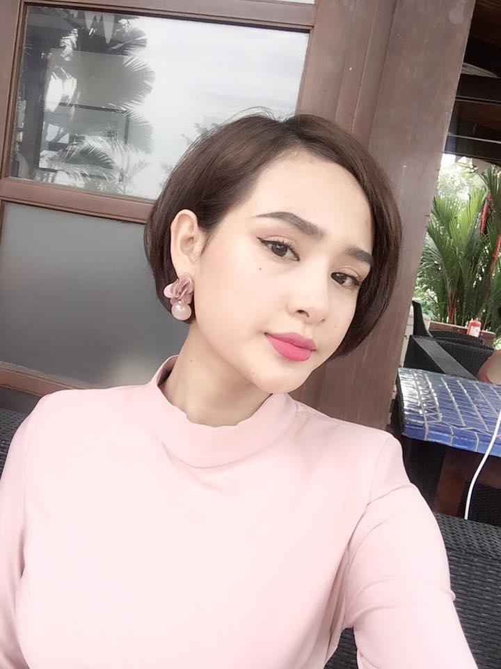 Fan Noo Phước Thịnh cảnh cáo Hiền Hồ không được quay clip gài bẫy thần tượng-2