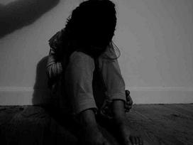 Âm mưu bệnh hoạn của kẻ 'nghiện' phim sex với 6 bé gái ở Hà Nội