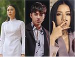 Từ hôm nay bị ghét nhất Vpop, Chi Pu tiếp tục tung teaser MV mới-6