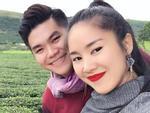 Lê Phương: Cà Pháo tin rằng bố mẹ Trung Kiên là ông bà nội ruột-11