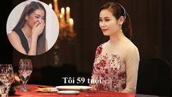 Thí sinh Hoa hậu Hoàn vũ Việt Nam khả năng tiếng Anh kém, kiến thức nhạc Việt yếu