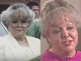 23 năm chưa từng được thấy 'mặt thật' của mẹ, cô con gái quyết tâm khiến bà thay đổi