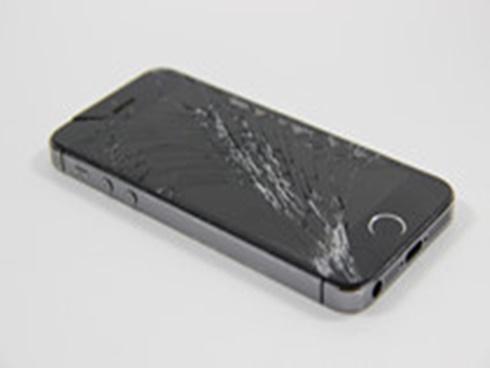Smartphone sẽ tự sửa chữa khi hư