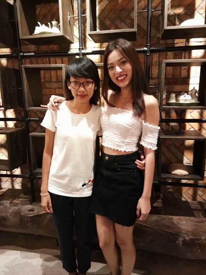 Hot girl - hot boy Việt 17/10: Huy Cung đại diện nửa thế giới bày tỏ nỗi lòng người yêu đơn phương-12