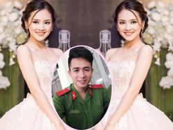 Quizz: Bạn biết gì về chuyện tình yêu của top 10 'Hoa hậu Việt Nam 2016' và hot boy cảnh sát?